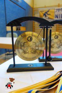 Galerie: Kata-Cup & Landesmeisterschaft 2018